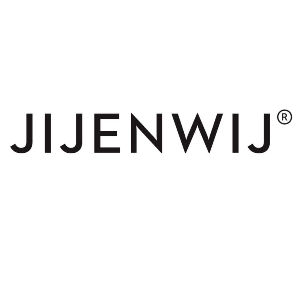 JIJENWIJ logo transparant.jpg