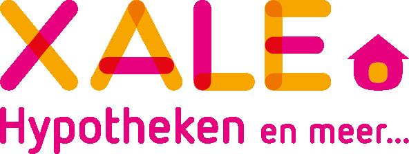 logo dronten.png