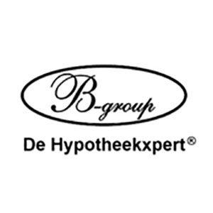 DeHypotheekxpert.jpg
