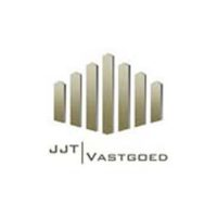 jjt vastgoed logo.png