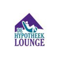 De-Hypotheek-Lounge-80x80.png