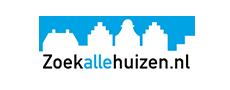 Zoekallehuizen