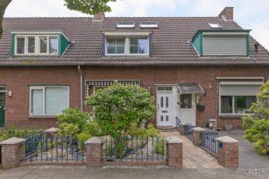 Te koop: Rozenhof 15, 5701GA Helmond €225.000