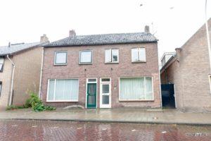 Te koop: Loeffstraat 66, 5142ES, Waalwijk  €262.500