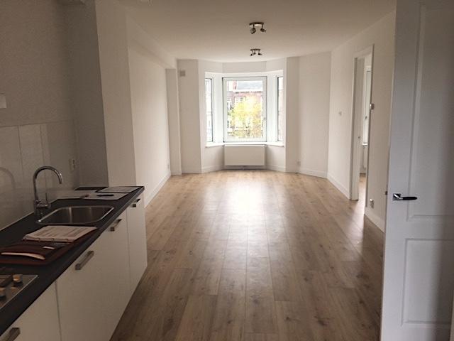 Te huur: Baarsjesweg 256 III,  1058AB  Amsterdam Huurprijs € 1575 per maand