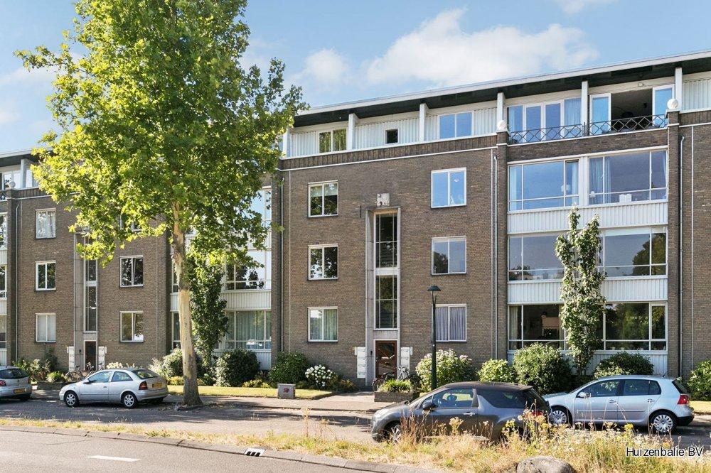 Te huur: Boutenslaan 93 , 5644TS, Eindhoven. Huurprijs €1075 per maand