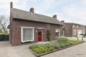 Sint Vincentiusstraat 5-5a, 5758SB  Neerkant