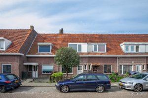 Bilderdijkstraat 14, 5025TN  Tilburg
