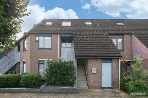 Middenerf 3, 4824HM  Breda