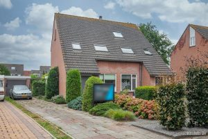 Van Deelenstraat 105, 5156AN  Oudheusden