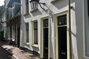Walsteeg 1 , 3511VA, Utrecht