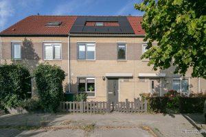 Don Boscoplein 22, 4812TR  Breda