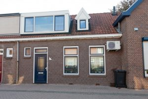 St. Crispijnstraat 136, 5144RG  Waalwijk