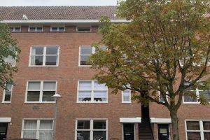 Joos de Moorstraat 19 HS, 1056TV, Amsterdam