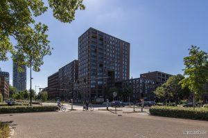 Buxusplaats 121 , 5038HK, Tilburg