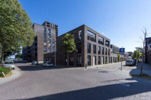 Buxusplaats 120 , 5038HK, Tilburg