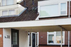 Dreefkant 31 , 2203NX, Noordwijk