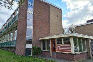 Roelof van Schevenstraat 135, 7521SH  Enschede