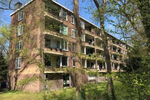 Plesmanstraat 313 , 3769HJ, Soesterberg