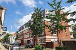 Rietgrachtstraat 41 25, 6828KB, Arnhem