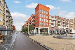 Londenstraat 122 , 3541CB, Utrecht