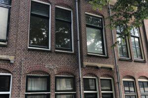 Uiterstegracht 9 , 2312TB, Leiden