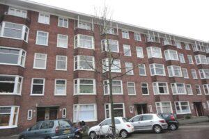 Kinderdijkstraat 76 III, 1079GN, Amsterdam