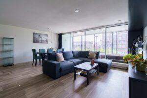 Laan op Zuid 876 , 3071AC, Rotterdam