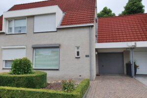 Poolster 152 , 4501GN, Oostburg