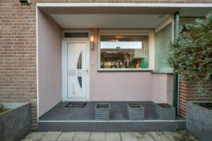 Kruiningenstraat 227, 3086KN  Rotterdam