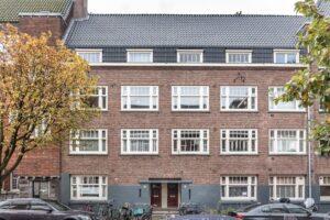 Floris Versterstraat 13 2, 1058JL, Amsterdam